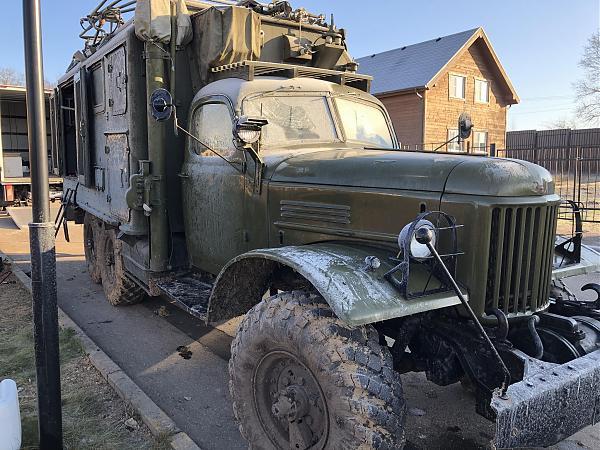 Куплю р-140