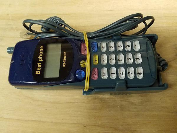 Продам Телефоны проводные