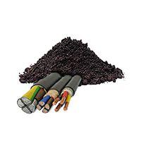 Продам Прокладка кабеля в земле