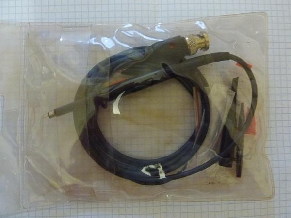 Продам Щуп для осциллографа HP-9060