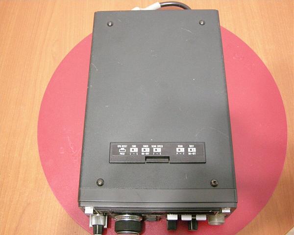 Продам Icom IC-120