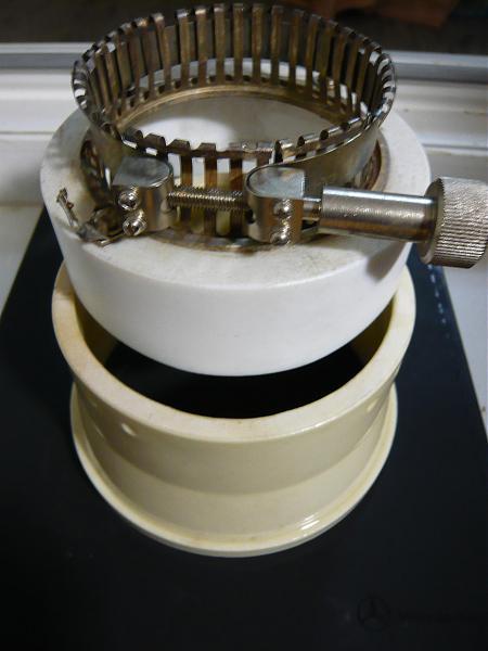 Продам Радиолампы - запчасти для ГУ-43Б