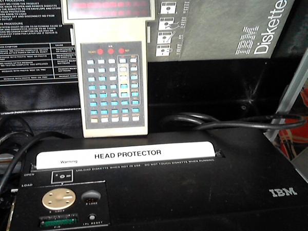 Продам Прибор.деф-р-монитор дки н 08