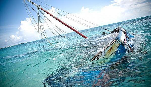 C6ARW Багамские острова