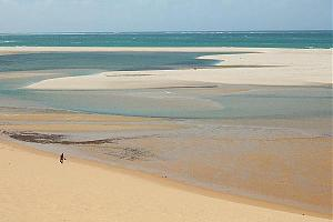 C8T Мозамбик