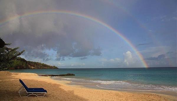 J3/G0VJG Остров Гренада