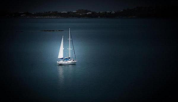 KG6CIH/VP9 WD6HSN/VP9 Бермудские острова