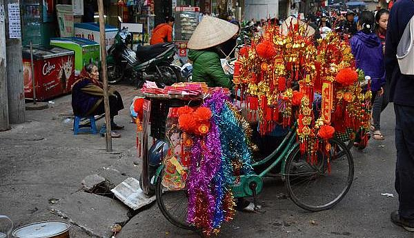 3W9NH Вьетнам