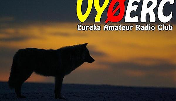 VY0ERC, остров Эльсмера (NA-008)