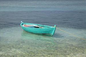 8Q7UA Остров Укулхас Мальдивские острова