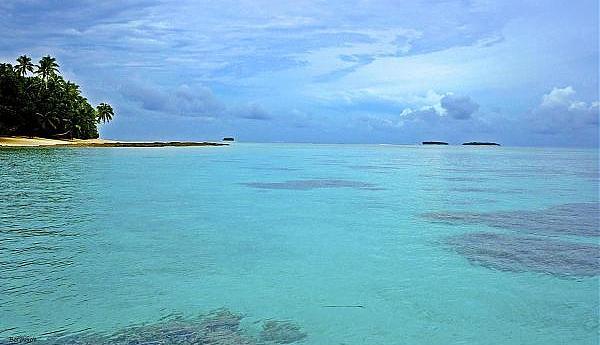 T2R Тувалу