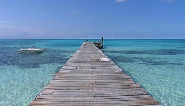 Багамы C6AGU