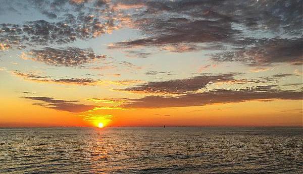 C6AKI Гранд Багама Багамы