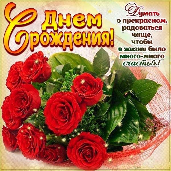 https://static.qrz.ru/news/1970/pic_13301-f9277752e4406dc56e190f93051620c8.jpg
