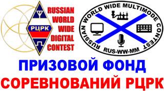 Учреждаем призы RUS-WW-DIGI и RUS-WW-MM 2015