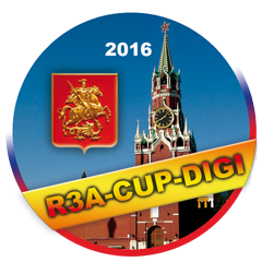 R3A-CUP-DIGI 2016