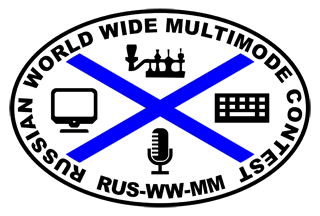 Молодёжный марафон в RUS-WW-MM 2017