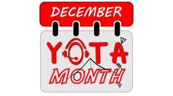 YOTA month