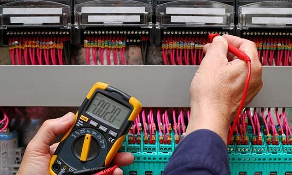 Производитель электронно-механических приборов Росэлектроники наращивает номенклатуру разработок 2019 года