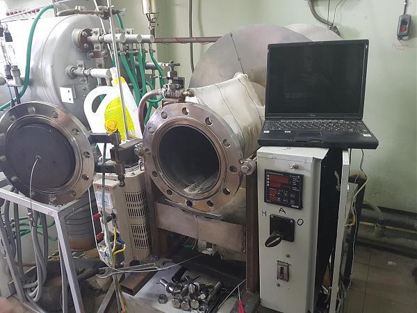 «МаксПауэр» начал выпуск активированного угля для суперконденсаторов