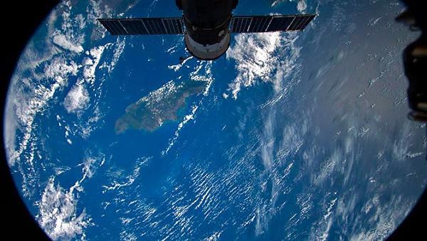 РКС разрабатывает сверхскоростную систему передачи данных для спутников нового поколения