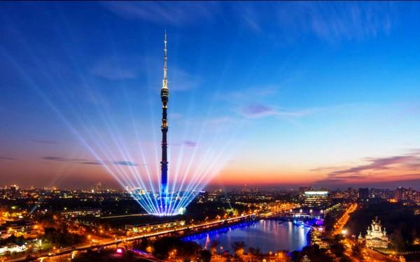 Власти продлили аналоговое вещание в России ради региональных телеканалов