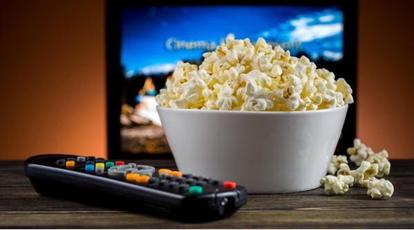 Основным рынком для томской ТВ-приставка с распознаванием лиц и персональными рекомендациями станет США