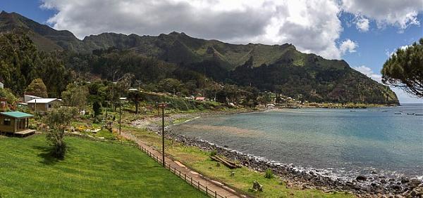 фото дома на берегу XR0ZRC