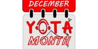 СРР выбирает молодёжную команду для месячника YOTA