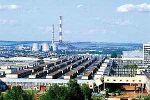 RP70IZ - Ижевск - город оружейников
