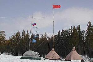 RP70SU – радиодесант Победы в центр Советского Союза