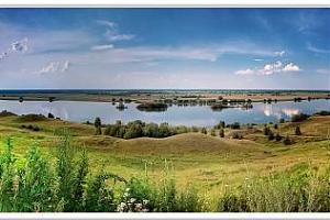 120 лет со дня рождения С.А. Есенина