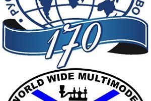 Приз в честь 170-летия РГО в RUS-WW-MM