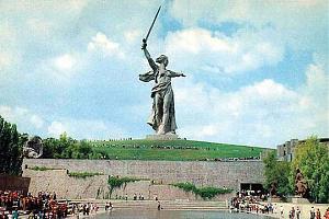 RP71MK - на главной высоте России