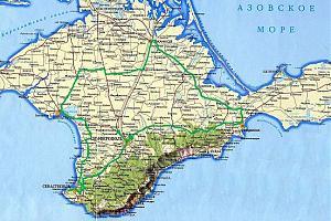 В эфире RDA Крыма 12 июня