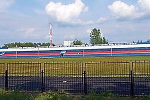 Первенство Орджоникидзевского района по радиоспорту памяти В.П.Тельканова