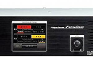 Узел (точка доступа) WIRES-X (C4FM) 433.475 Mhz