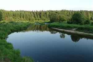 Тверской радиолюбительский слёт состоится  15 - 16 - 17 июля