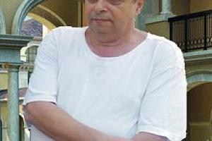 С днём рождения Игорь Александрович!