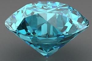 Тонкие алмазные пленки - эффективное решение для охлаждения мощных силовых электронных приборов