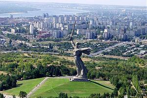 Чемпионат Волгоградской области по радиосвязи на КВ