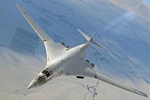 """Неделя активности в честь """"Ту-160 Белый лебедь"""" и Douglas C-47 Skytrain or Dakota с 17 декабря по 25 ..."""