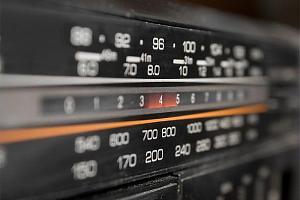 Диапазоны FM уходят в прошлое?