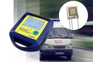 Специалисты АО «Ангстрем» разработали силовые транзисторы для отечественного медицинского оборудован ...