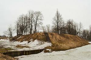 В эфире крепости России 4 февраля 2017 - RC-080