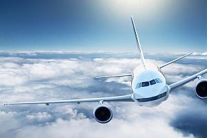 День гражданской авиации России - 9 февраля