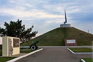 Активация новой крепости Ливны 11-12 февраля 2017 NEW ONE RC-181