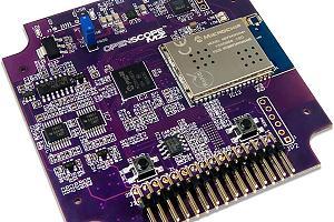 Digilent представила на Kickstarter универсальный радиолюбительский измерительный инструмент с откры ...