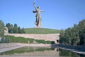 Результаты дней активности, посвящённых Сталинградской битве с 2 по 5 февраля 2017