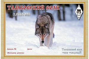 Дни активности радиолюбителей Тамбовской области и р/клуба «Квант» с 1 по 30 апреля 2017